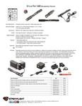 jb-stl-66133-data-sheet-page-001.jpg