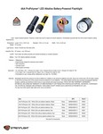 jb-stl-68202-data-sheet-page-001.jpg