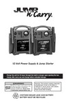 jump-n-carry-jnc660-manual.jpg