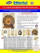 ken-tool-36001-brochure-page-001.jpg
