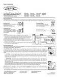 legacy-l8346-manual.jpg