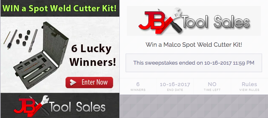 malco-giveaway-end.png
