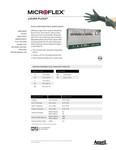 mfxdfk608l-data-sheet-page-001.jpg