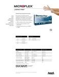 microflex-df850xl-data-sheet.jpg