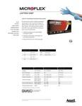 microflex-no123m-data-sheet.jpg
