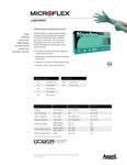 microflex-npg-888s-data-sheet.jpg