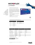 microflex-us220l-data-sheet.jpg