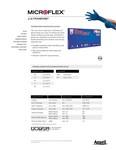 microflex-us220m-data-sheet.jpg
