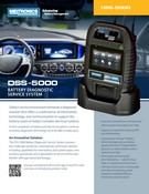 midtronics-dss-5000-kit-brochure-page-001.jpg