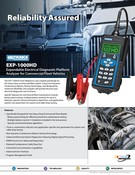 midtronics-exp-1000-hd-kit-brochure-page-001.jpg
