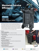 midtronics-gr8-1100-kitmm.jpg