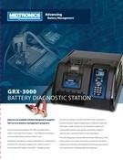 midtronics-grx-3000-brochure-page-001.jpg