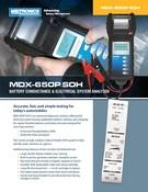 midtronics-mdx-650p-soh-brochure-page-001.jpg