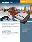 midtronics-msp-070-5-brochure-page-001.jpg