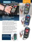 midtronics-pbt-300-brochure-page-001.jpg