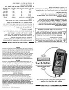 midtronics-pbt-300-manual-page-001.jpg