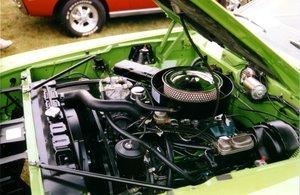 rsz-1970-amx-bbg-2part3-compressor.jpg