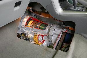 rsz-2004-ford-territory-sx-ts-wagon-cutaway-2015-01-01-06-compressor.jpg