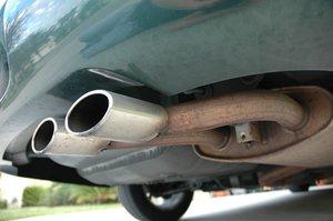 rsz-exhaust-pipe-muffler-compressor.jpg