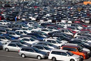 rsz-parking-lot-at-haa-kobe.jpg