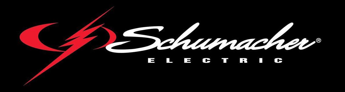 schumacher-electric.jpeg