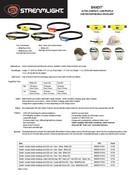 streamlight-61700-data-sheet-page-001.jpg