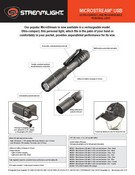 streamlight-66601-data-sheet-page-001.jpg