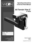 wilton-10025-manual.jpg