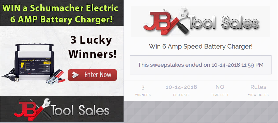 win-6-amp-speed-battery-charger-.png