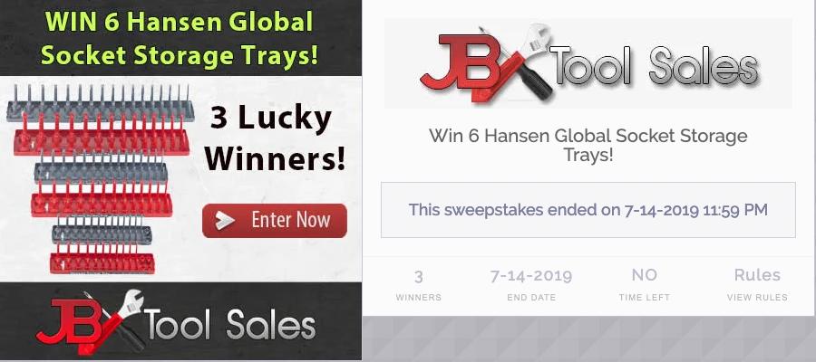 win-6-hansen-global-socket-storage-trays-.png