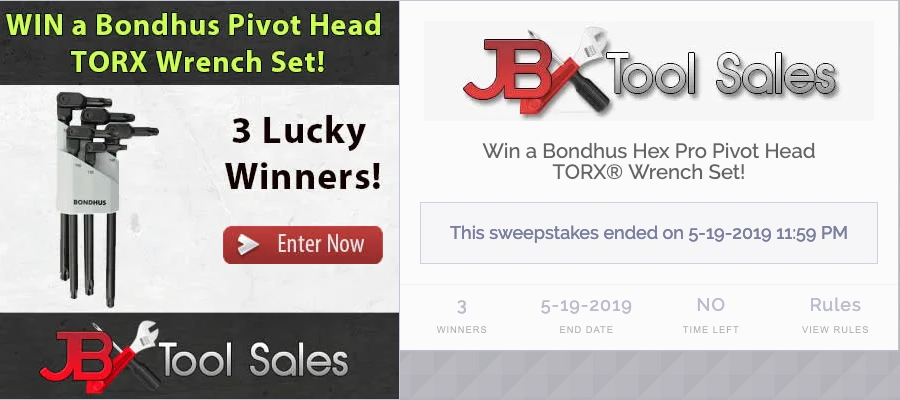 win-a-bondhus-hex-pro-pivot-head-torx-wrench-set-.png