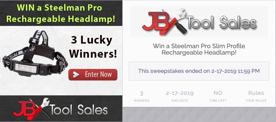 win-a-steelman-pro-slim-profile-rechargeable-headlamp-.png