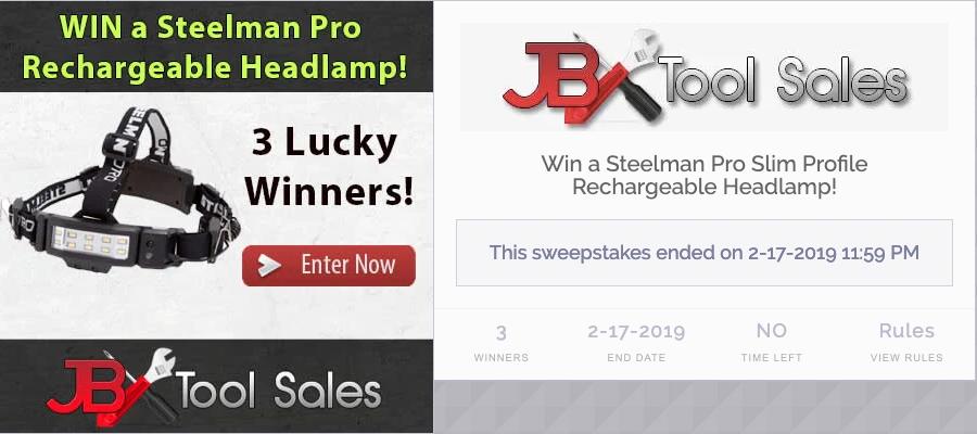 win-a-steelman-pro-slim-profile-rechargeable-headlamp-.png