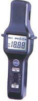 Electronic Specialties EL325 Digital Clamp On Tach