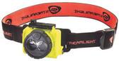 Streamlight 61601 Usb Rechargeable Black Headlight
