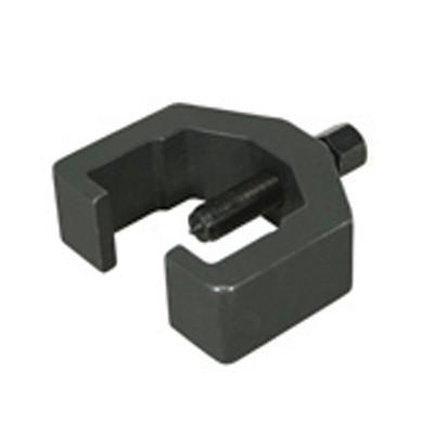 Lisle 41970 Pitman Arm Puller Heavy Duty