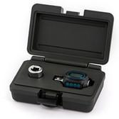 """Titan Tools 23154 1/2"""" Dr. Digital Torque Adapter"""