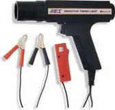 Electronic Specialties EL150 Inductive Pick-Up Timing Light