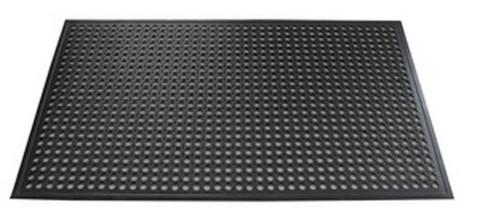 CTA Tools 5500 3' X 5' Anti-Fatigue Mat