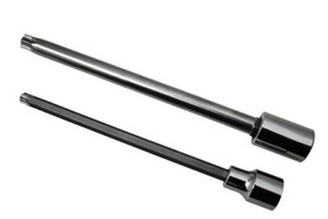 CTA Tools 9245 Bmw Headbolt Socket Set