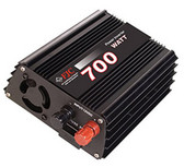 FJC 53070 700 Watt Power Inverter