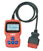 Electronic Specialties 903 Live Data Code Buddy Pro