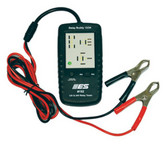 Electronic Specialties 192 12/24 Volt Diagnostic Relay Buddy