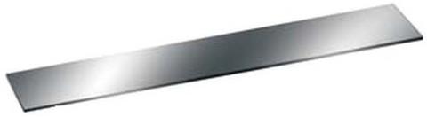 Fowler 72-480-055 24' Straight Edge