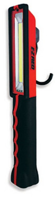 E-Z Red XL3300 Cordless Extreme Cob Light