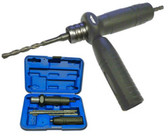 Vim Tools HDA1 Hammer Drill Adaptor