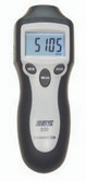 Electronic Specialties EL332 Pro Laser Photo Tachometer