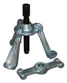 Cal Van Tools 94800 Universal Hub Puller