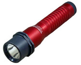 Streamlight 74340 Strion Led Red Light With Battery