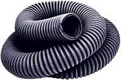 "Crushproof AFLT250 2-1/2"" X 11' Exhaust Hose"